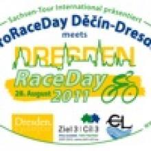 RaceDay
